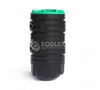 Колодец канализационный смотровой Rodlex R1/1500