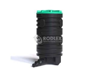Колодец канализационный распределительный Rodlex R2/1500