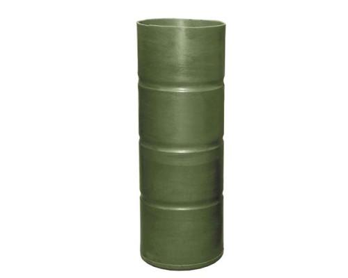 Колодец модульный для ливневой канализации ø315мм