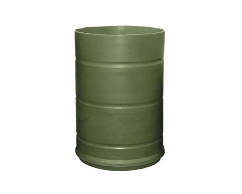 Секция удлинения колодца  СУ-315-500