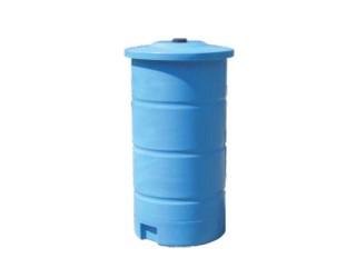Бочка пластиковая для воды 200 литров