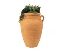 Декоративная емкость  Amfora (Амфора) 250 литров