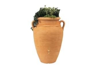 Декоративная емкость  Amfora (Амфора) 600 литров