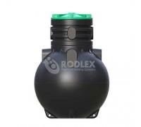 Подземная емкость  Rodlex-TOR 1500