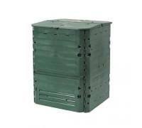 Садовый компостер Граф Термо-Кинг 900 литров