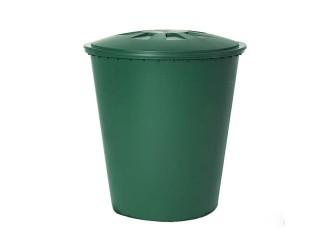 Пластиковые емкости для воды Round (Раунд) 510 литров