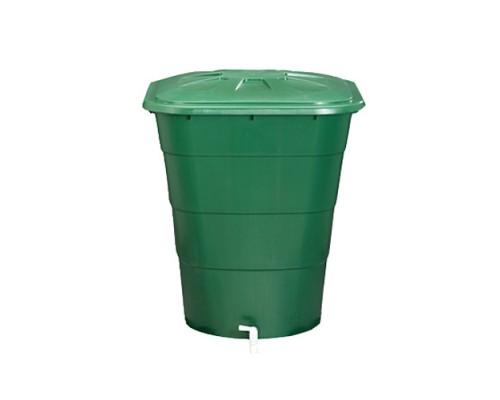 Пластиковые емкости для воды Square 200 литров