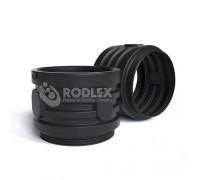 Горловина удлиняющая Rodlex-UN800