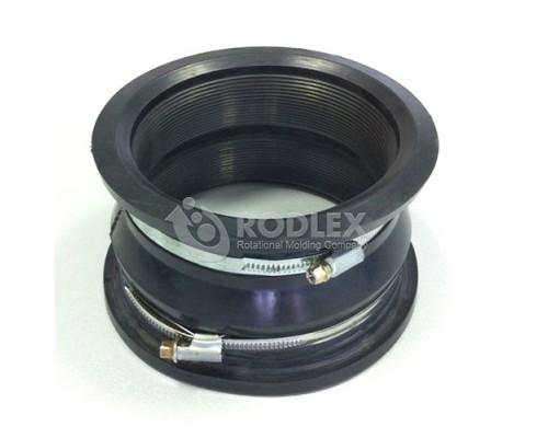 Муфта для герметизации Родлекс Connection 125-133
