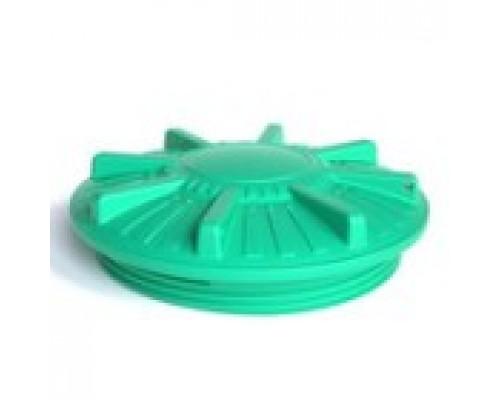 Крышка пластиковая Rodlex (Родлекс) UN800