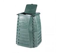 Садовый компостер Граф Термо-Стар 600 литров