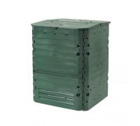 Садовый компостер Граф Термо-Кинг 600 литров