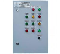 Шкаф управления насосами КНС Alta Control KNS