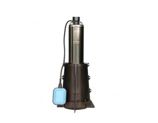Насос для колодца Водомет 55/35 А дф (с донным фильтром)