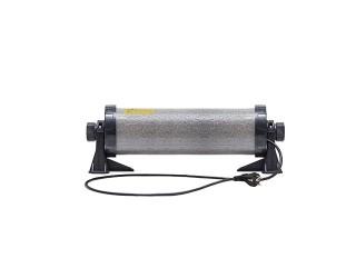 Насос для повышения давления воды Водомет 55/50 М