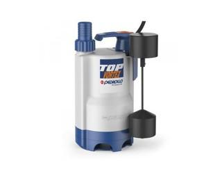 Насосы дренажные Pedrollo TOP 2-VORTEX GM для грязной воды