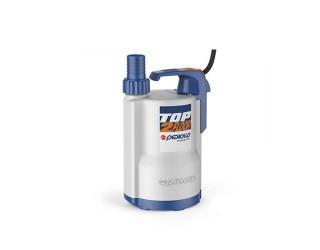 Насос дренажный Pedrollo 2-FLOOR для чистой воды