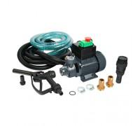 Насос для топлива Unipump BADT40 S1