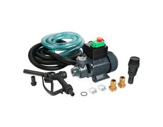 Насос для дизельного топлива Unipump BADT40 S1