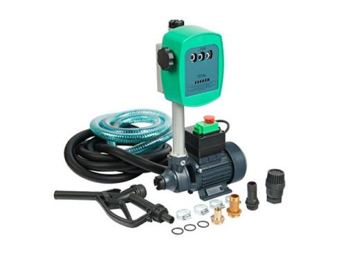 Насос для топлива Unipump BADT40 S2