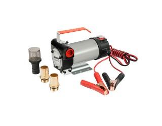 Насос для дизельного топлива Unipump BCD-12 V