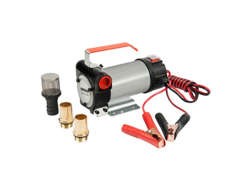 Насос для топлива Unipump BCD-12 V