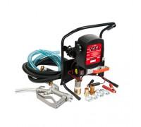 Насос для топлива Unipump BCD-12 V2