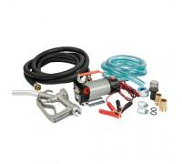 Насос для топлива Unipump BCD-12 V1