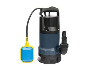 Насос для грязной воды Unipump VORT 851 PW