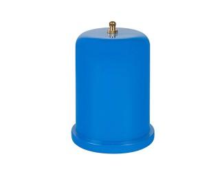 Гидробак UNIPUMP 2 литра, вертикальный