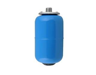 Гидробак UNIPUMP 5 литра, вертикальный