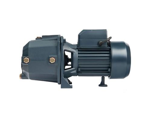 Насос поверхностный Unipump DP 750