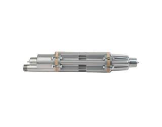 Вибрационный насос UniPump Бавленец 2 БВ-0,24-40-У5