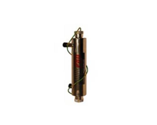 УФ стерилизатор AquaPro UV-1GPM