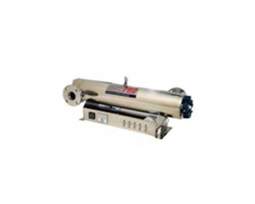 УФ стерилизатор Aquapro UV-60GPM-HTM