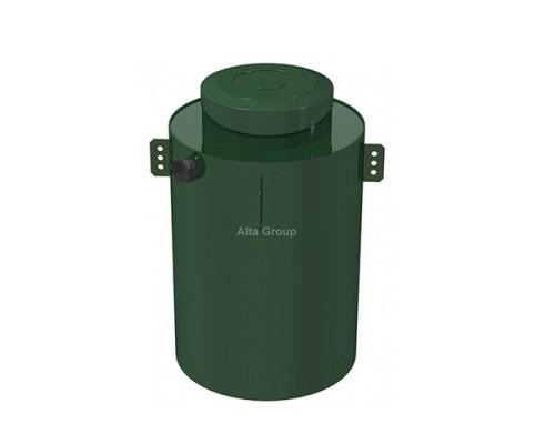 Жироуловитель Alta-М-OR 3.6-240