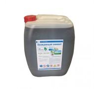 Осаждающий препарат Eco membrana, 1000 литров