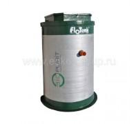 Септик BioPurit (Биопурит) - 5 + удлиненный