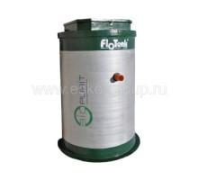 Септик BioPurit (Биопурит) - 3