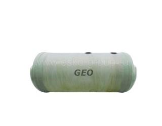 Септик GEO 3