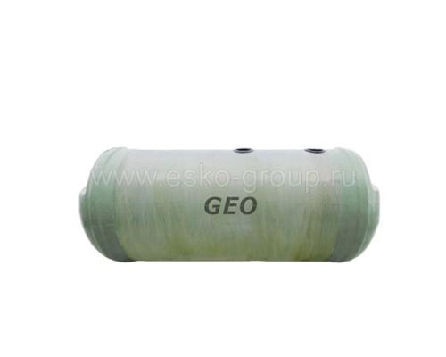 Септик GEO 1,5