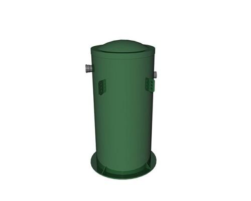 Накопительная ёмкость Alta Tank 1